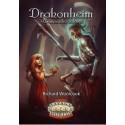 Drakonheim. Compendio Salvaje