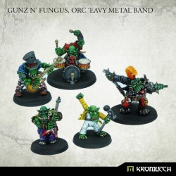 GUNZ N FUNGUS (5)