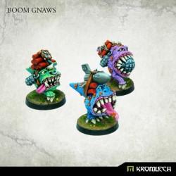 BOOM GNAWS (3)
