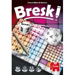 Bresk! (castellano)