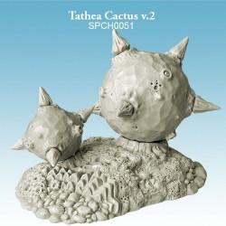 Tathea Cactus v.2