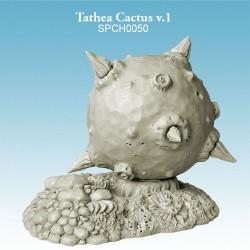 Tathea Cactus v.1