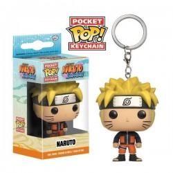 Llavero FunkoPop Naruto
