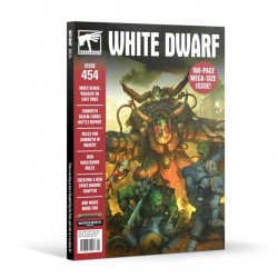 White Dwarf Abril 2020 (inglés)-453