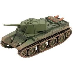 SU-12