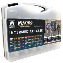 Wizkids Basic Starter Case