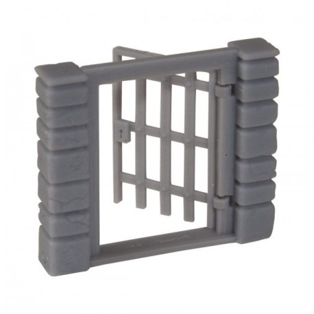 Movable dungeon grid, 2 pcs