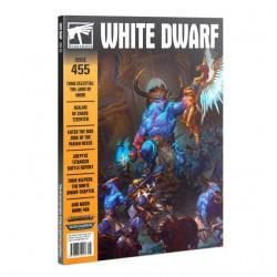 White Dwarf Junio 2020 (inglés)-454