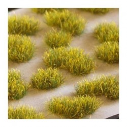 Gamer's Grass Moss 2mm Wild