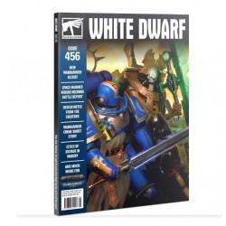 White Dwarf Agosto 2020 (inglés)-455