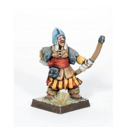 Mercenario 18 (Arquero)