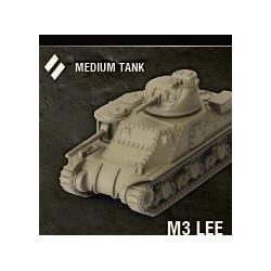 World of Tanks: German (StuG III G) (castellano)