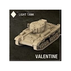 World of Tanks: Soviet (SU-100) (castellano)