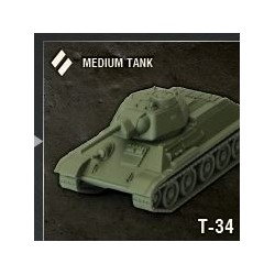 World of Tanks: (M4A1 75mm Sherman) (castellano)