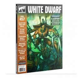 White Dwarf Octubre 2020 (inglés)-457