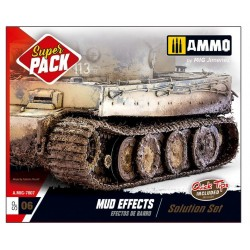 World of Tanks: British (Cromwell) (castellano)
