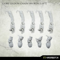 GORE LEGION CHAIN SWORDS (LEFFT) (5)