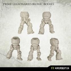 Prime Legionaries Bionic Bodies (5)