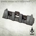 Imperial Defense Line: 90