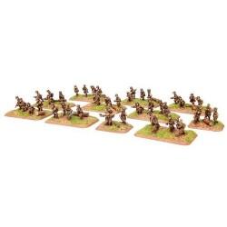 Puskás Platoon