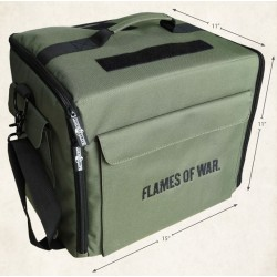 Team Yankee Army Bag