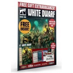 White Dwarf Noviembre 2020 (inglés)-458