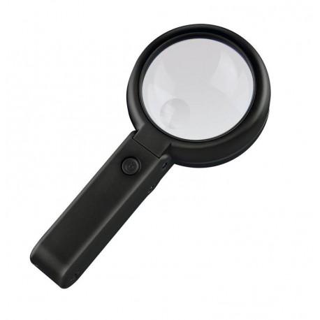 Lápiz de Fibra de Vidrio (4 mm)