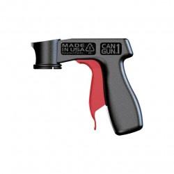 Adaptador Manual para Spray