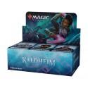 Kaldheim - Booster Box