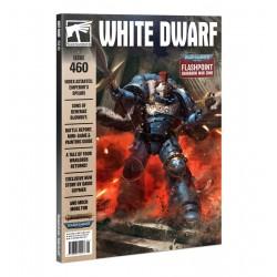 White Dwarf Enero 2021 (inglés)-460