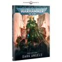 CODEX: DARK ANGELS (HB) (ENGLISH)