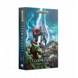 STORMVAULT (HB)