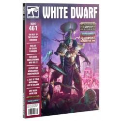 White Dwarf Febrero 2021 (inglés)-461