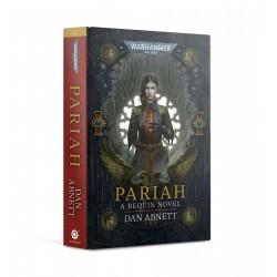 BEQUIN: PARIAH (HB)
