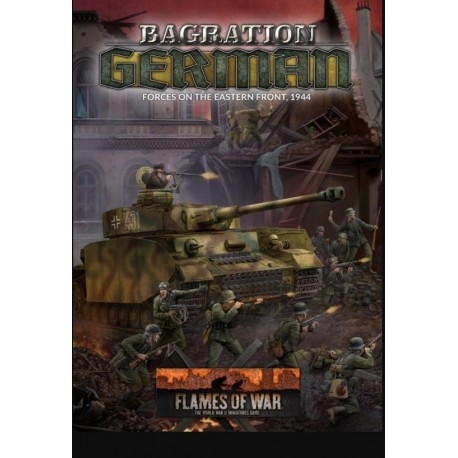 Tank-Hunter Kampfgruppe Army Deal
