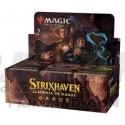 Strixhaven - Booster Box