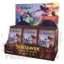 Strixhaven -Set Box