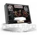 Gamemaster: XPS Scenery Foam Booster Pack