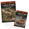 Flames of War: 1939-1941 and 1944-1945