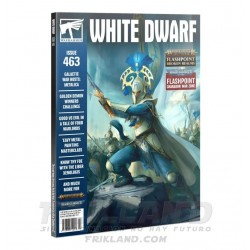 White Dwarf Marzo 2021 (inglés)-462