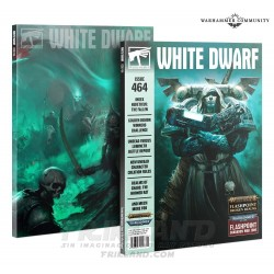 White Dwarf Abril 2021 (inglés)-463