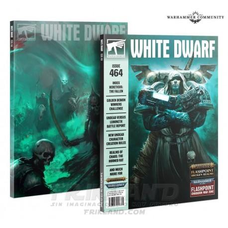 White Dwarf Abril 2021 (inglés)-463