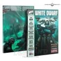 White Dwarf Mayo 2021 (inglés)-464