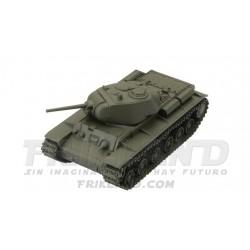 World of Tanks: Sherman vc Firefly (castellano)