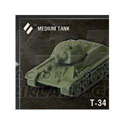 World of Tanks: (M4A1 75mm Sherman) (castellano)