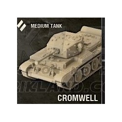 World of Tanks: Soviet (T-34) (castellano)
