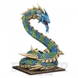KoW Trident Realm Siren