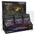 Forgotten Realms -Set Box