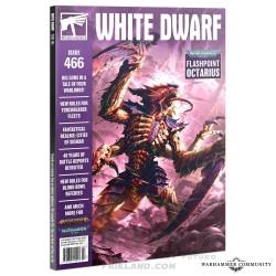 White Dwarf Junio 2021 (inglés)-465