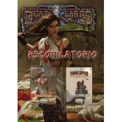 Pack Recopilatorio 50 Brazas (castellano)
